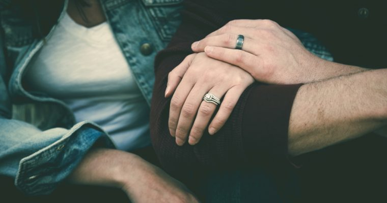Understanding These Five Love Languages Can Reward You With The Perfect Relationship