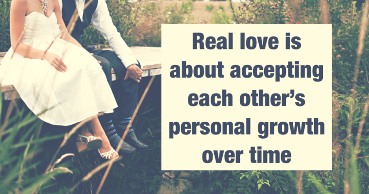 How to Differentiate Between Real Love and Superficial Love