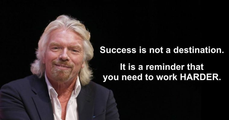 How to Be Successful? The Stories of These 15 Entrepreneurs Can Give You Some Ideas