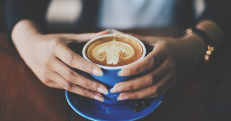 What Is Your Personal Chronotype And How It Tells When is Your Best Time To Drink Coffee?