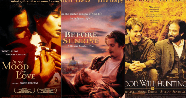 23 Movies That Are Always Amusing No Matter How Many Times You Watch It